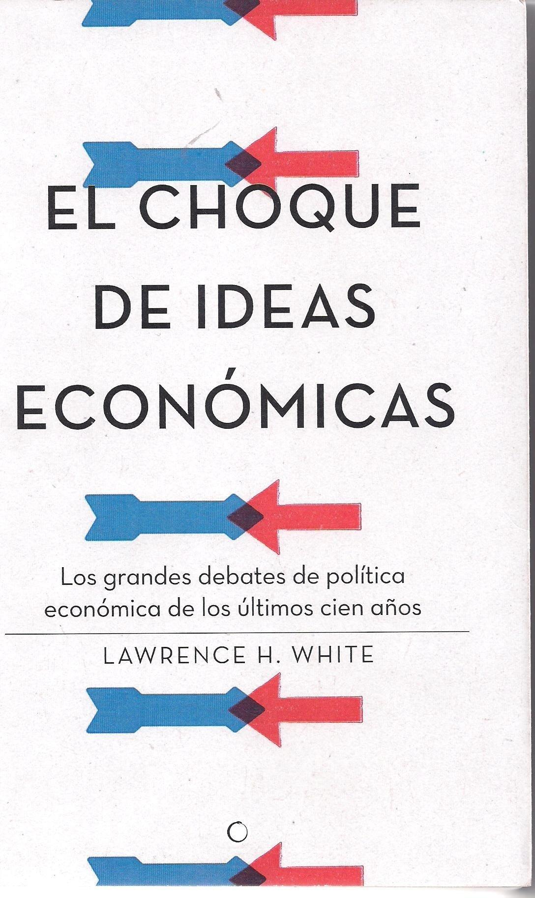 choque-ideas-económicas-prospectiva-acandas