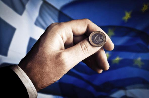 acandas-economía-grexit-circunstancias