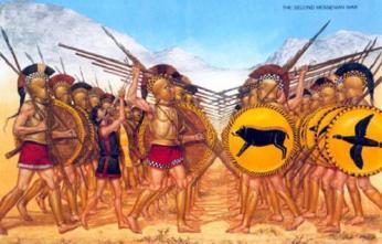 grecia-enfrentamiento-grexit