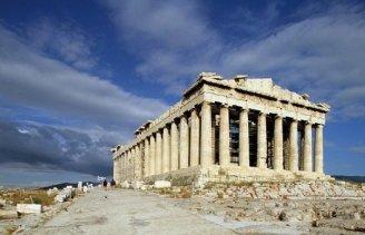 grecia-fantastica-2