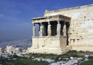 Grecia Fantástica-2