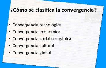 convergencia-cultural-7-728