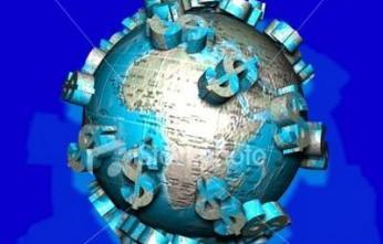 GLOBALIZACION 3