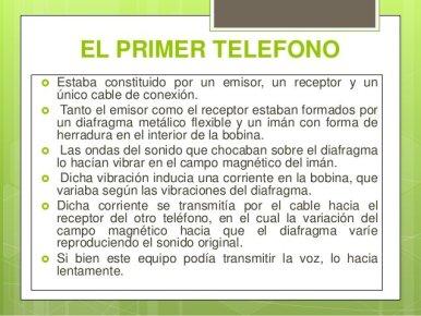 el-telefono-y-el-teletipo-11-638