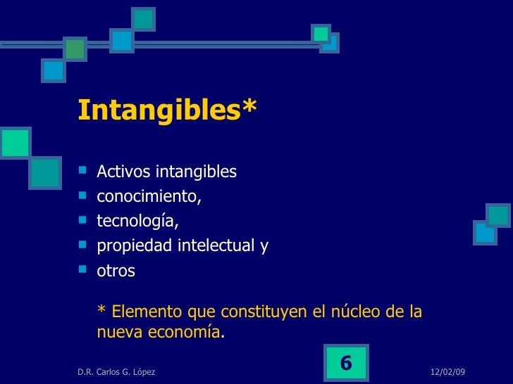 la-cadena-de-valor-de-los-intangibles-6-728