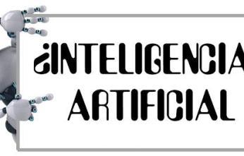 Adolfo Castilla: Inteligencia Artificial y Robots