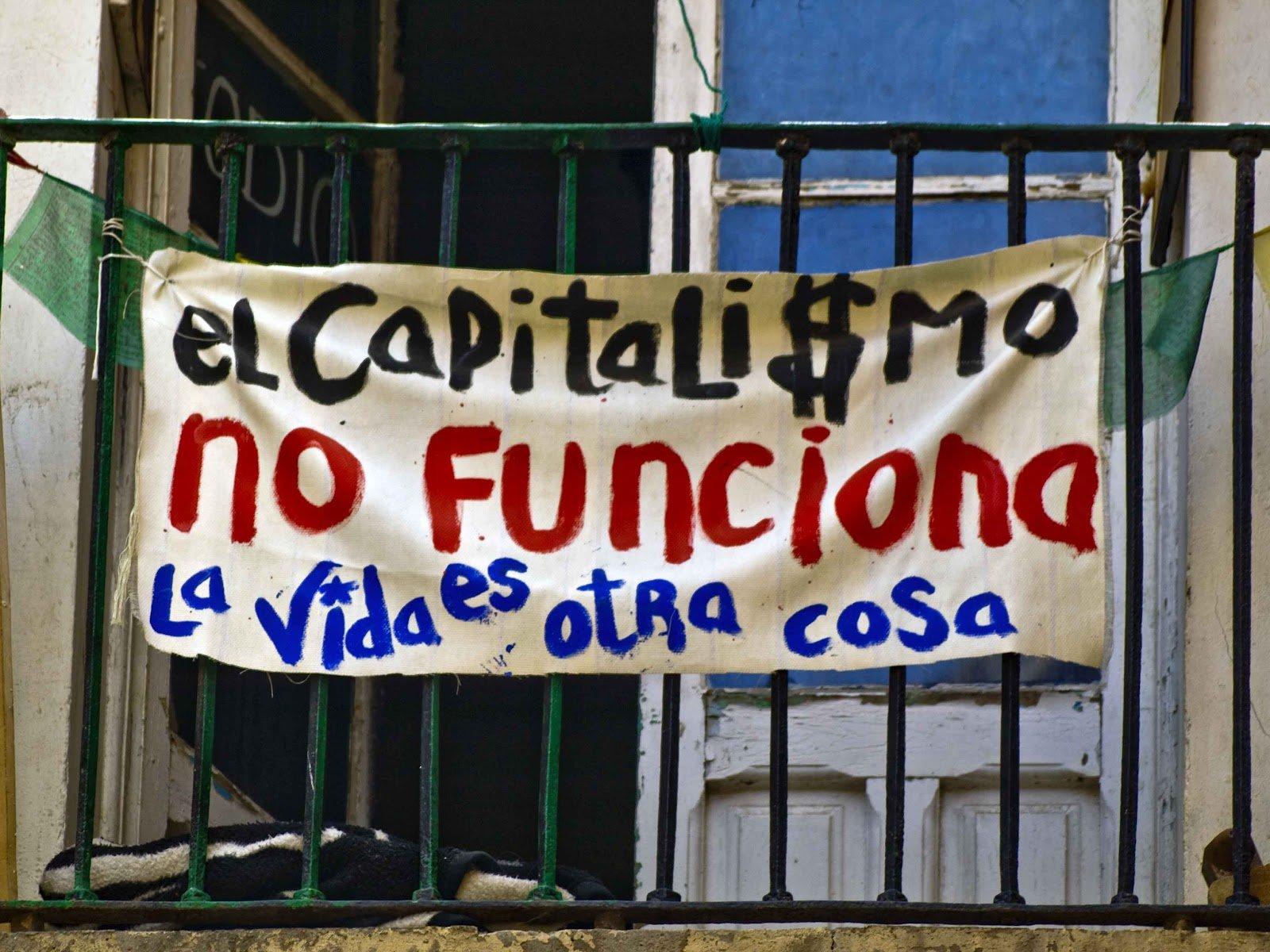 capitalismo-1