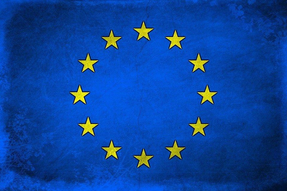 brexit-1478943_960_720