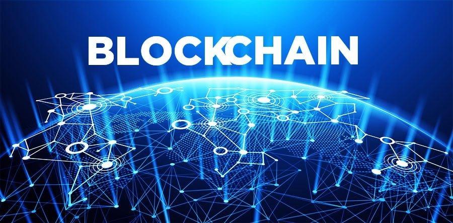 Adolfo Castilla sobre Blockchain