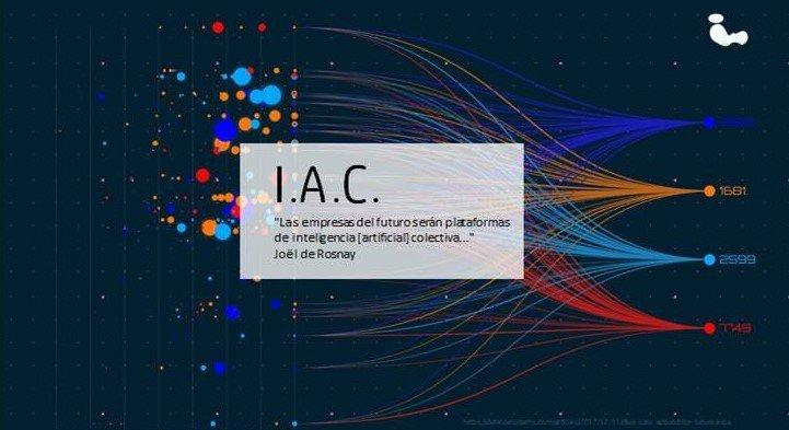 Presentación2 IAC Portada (2)