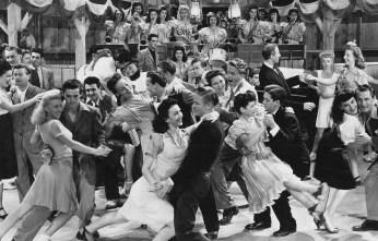 el-swing-un-baile-tipico-de-estados-unidos