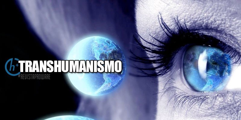 transhumanismo-RVP