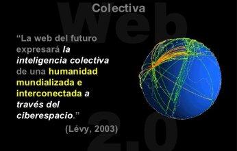 inteligencia-colectiva-10-728