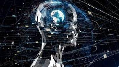 "El futuro será cuántico o no será"" | TyN Magazine"