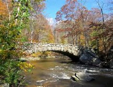 Resultado de imagen de rock creek park pictures