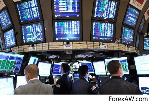 prekyba gamtinių dujų grynųjų pinigų ateities sandoriais ir apsikeitimo sandoriais)