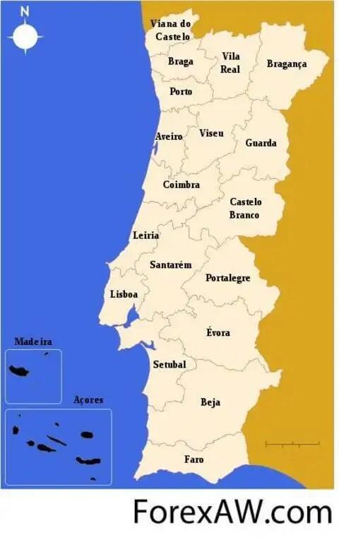 Site ul portughez gratuit