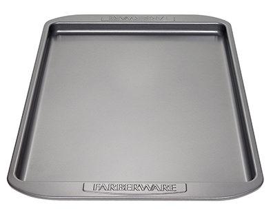 Farberware Nonstick Bakeware