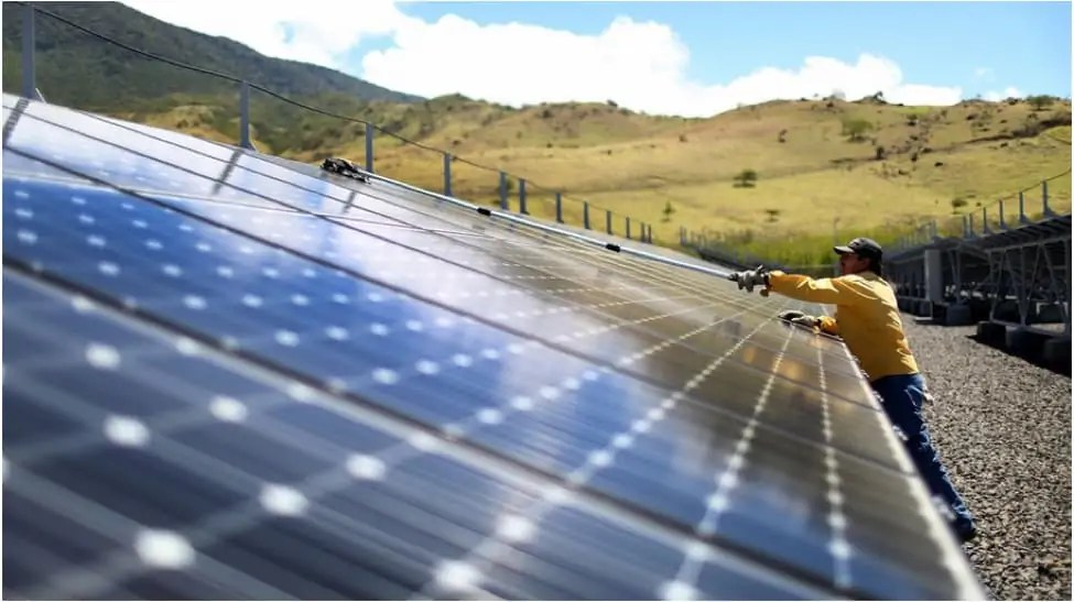 costa-rica-barely-used-any-fossil-fuels-in-2016-2
