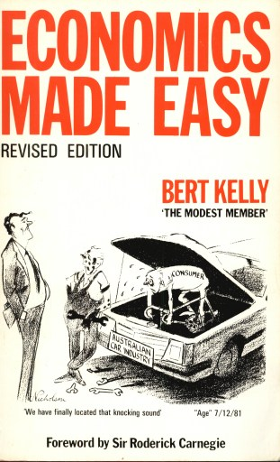 Economics_Made_Easy_Bert_Kelly