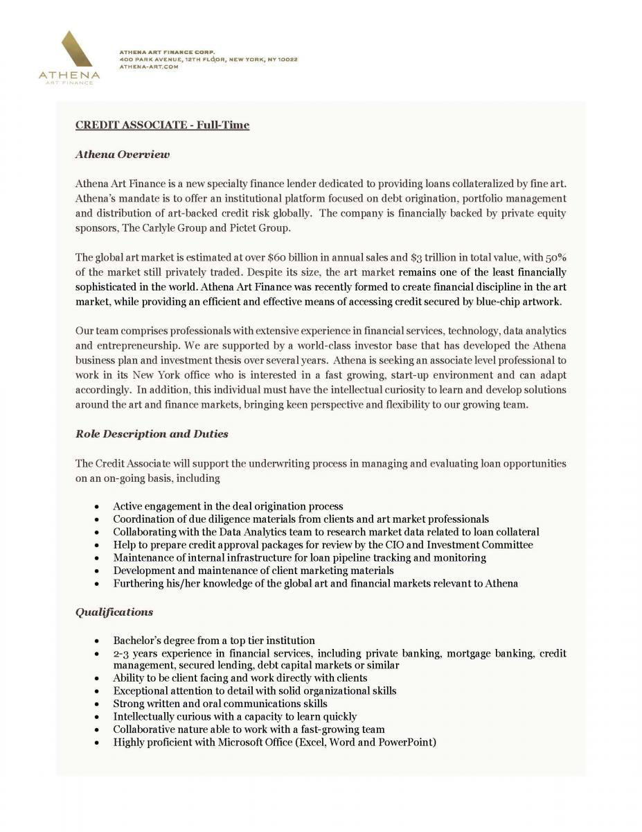 Debt Counselor Cover Letter College Paper Example On Same Sex Marriage Poets Union Cover
