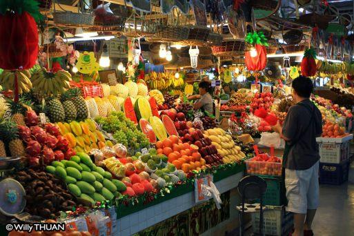 banzaan-market-phuket
