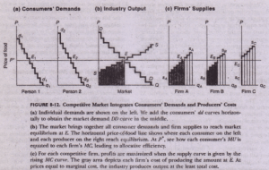 Many Goods Economics Assignment Help, Economics Homework