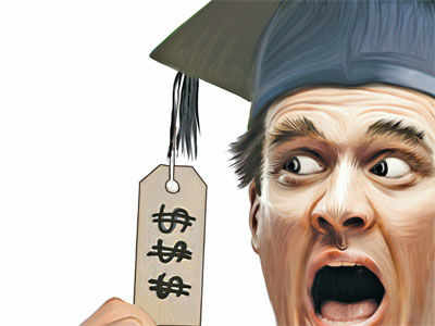 %20%28Surprise%2C%20surprise%2C%20an%20education%20Down%20Under%20is%20the%20most%20expensive%20for%20wannabe%20Indian%20grads.%20Don%27t%20blame%20it%20all%20on%20the%20shredded%20rupee%29