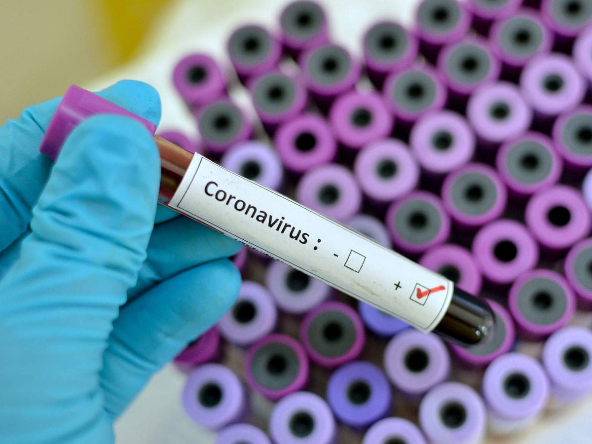 Coronavirus Symptoms: What is Coronavirus? Causes, Prevention and Cure
