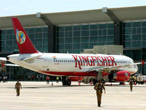 kingfisher-airlines300x225.jpg