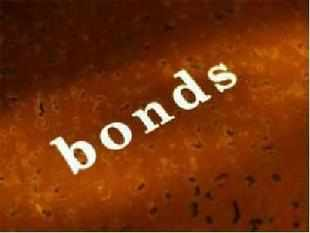 To encourage investment in infra sector, some FIs have been allowed to raise about Rs 50,000 cr from tax-free bonds.