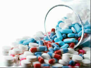 Aurobindo Pharma said it has received final approval from the US health regulator to manufacture and market Quinapril tablets in the American market.