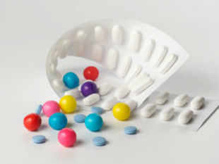 Indian as well as multinational pharmaceutical companies are likely to create more jobs in 2014 on the back of expected double digit growth.