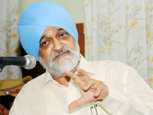 China will be No. 1, the US will be No. 2 and India will be the third-biggest economy in the world by 2030, said Montek Singh Ahluwalia