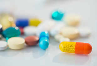 US drugs firm Mylan completes $1.75 billion Strides Arcolab buyout