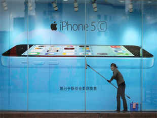 Samsung sued Apple in March 2012 accusing the iPhone maker of illegally using its three patented technologies. It sought compensation and a ban on sales of six iPhone and iPad models, which include models still available in the market, such as the model with Retina display known as the fourth-generation iPad.