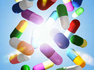 GSK said that it was looking to buy a 24% stake in the pharmaceuticals subsidiary for about $1billion or Rs 6,400 crore.