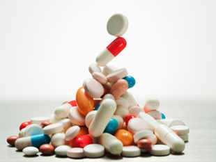 Although theDIPPhad proposed tightening of norms for foreign investors in existing Indian pharmaceutical companies,the Union Cabinet rejected the proposal.