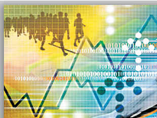 It is the opportunity in the smart cities space that is generating the maximum excitement amongst the IT industry.