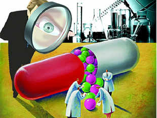 Cipla, India'sfifthlargestdrugmakerby revenue, has asked the government to revoke five patents that Novartis holds on respiratory drugOnbrez.