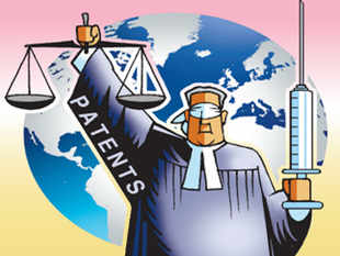 Public health groups successfully prevented meetings that had been scheduled between a visiting delegation of a US industry patent grouping and judges of the Delhi High Court and the Intellectual Property Appellate Board last week after questioning the propriety of such discussions.