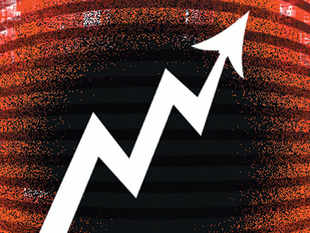 International Monetary Fund in World Economic Outlook said India's gross domestic product is likely to grow at 6.3 per cent in the next fiscal year.