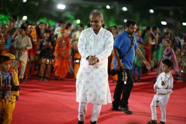 Resultado de imagem para Savji Dholakia