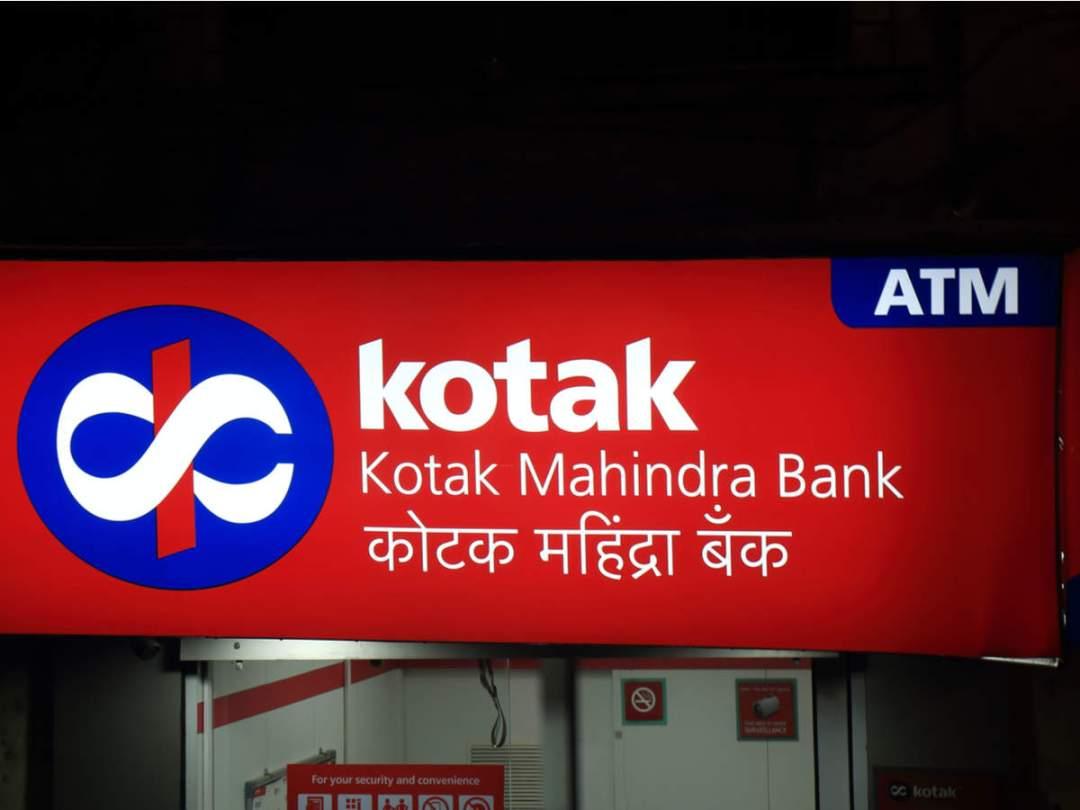 Kotak Bank in top 10 banks in India - Arable Life