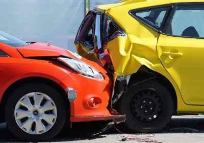 économiser sur votre assurance auto