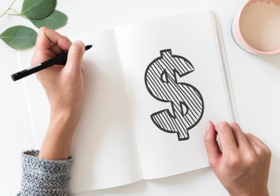 Comment simplifier vos finances