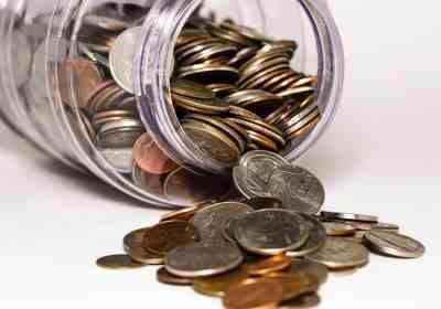 13 défis pour épargner ou sauver de l'argent