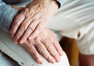 fraude personnes âgées