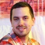 Jason St-Hilaire Investisseur curieux