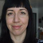 Marie-Ève Boudreault blogueuse